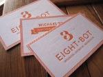EightBot1